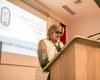 Konferencja Informacyjno-Szkoleniowa Programu SKS