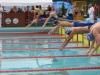 XIII Ogólnopolska Olimpiada Młodzieży w sportach letnich