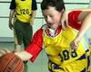 Mikołajkowy turniej NBA