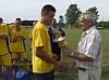 XXXV Turniej Piłki Nożnej im. Leopolda Dettlaffa