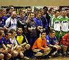 Pomerania Cup 2009 (cz.1)