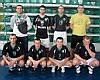 V Mistrzostwa Powiatu Wejherowskiego w Futsalu Kibol Cup 2011