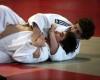Mistrzostwa Regionu Pomorskiego w Judo