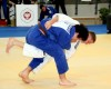 XIX Ogólnopolska Olimpiada Młodzieży w Sportach Letnich - judo